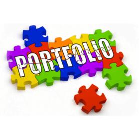 picture portfolio